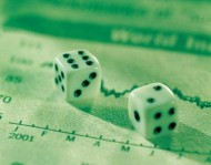 Gambling on Your Business, Risk Taking Skills