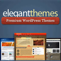 Is your Blog/Website Elegantly Presented?