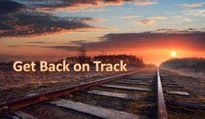 Are you on Track for 2017?