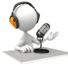 Are you using the Power of Podcasting to Build your Business?